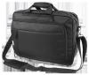 Torba-Plecak na laptop w kolorze czarnym