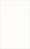 Notes A6 z długopisem zamykany na gumkę z blaszką - papier chamois w kratkę oprawa EKOSKÓRA LINEN granatowa (gumka granatowa) Z NADRUKIEM DLA TATYNotes A5 z długopisem zamykany na gumkę z blaszką - papier chamois w kratkę oprawa EKOSKÓRA LINEN