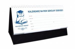 biuro@kalendarzenaczas.pl