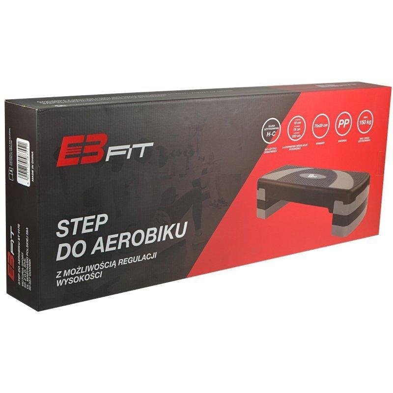 3-stopniowa-regulacja-step-do-aerobicu-78x-29cm-12