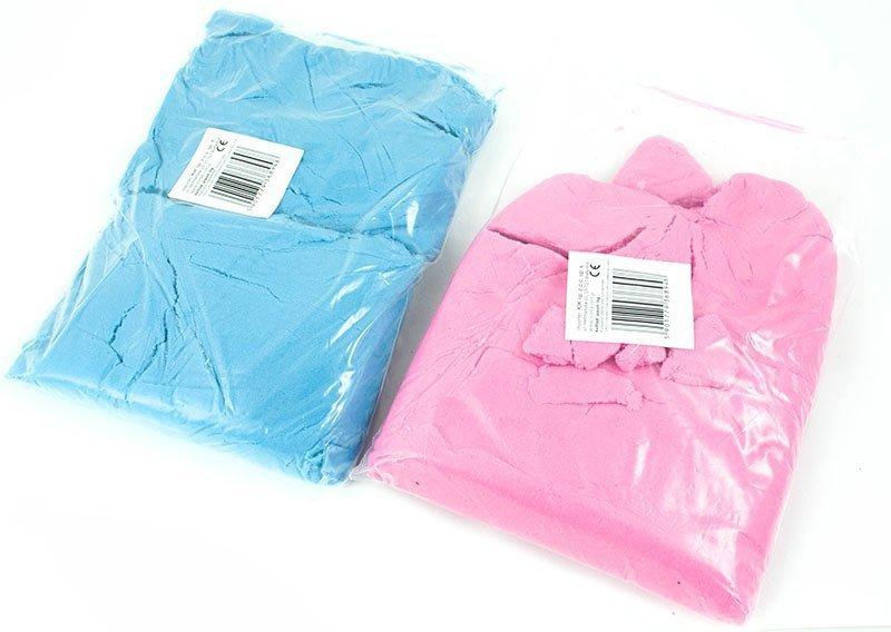 Piasek-kinetyczny-1-kg-w-woreczku-niebieski-6