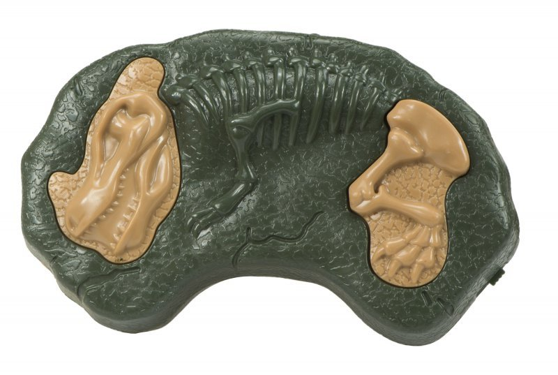 Interaktywny-Dinozaur-Velociraptor-RC-+-dźwięki-6