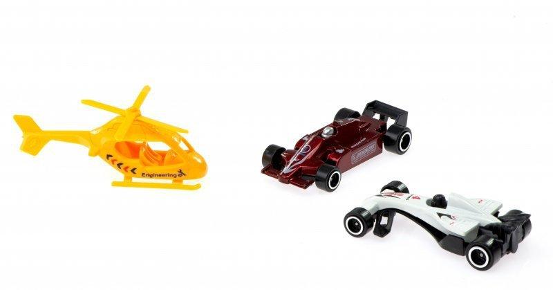 Tor-wyścigowy-+-parking-garaż-2-pojazdy-helikopter-8