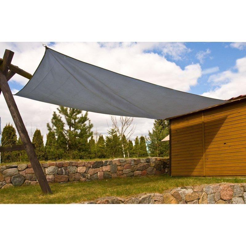 Żagiel-przeciwsłoneczny-ogrodowy-prostokątny-4x3m-szary-2