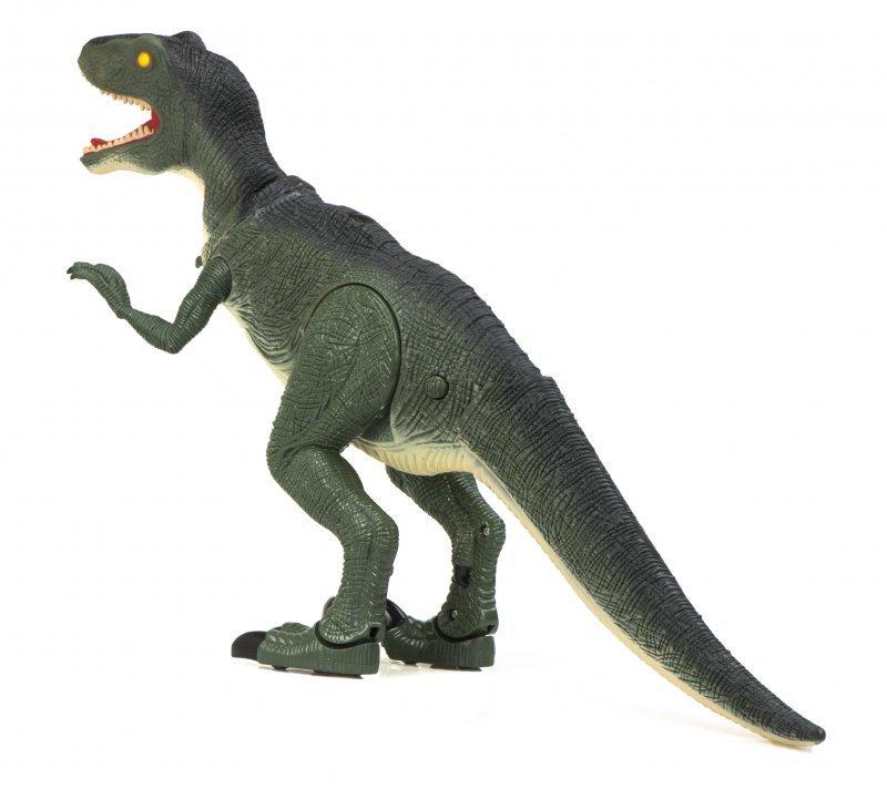Interaktywny-Dinozaur-Velociraptor-RC-+-dźwięki-8