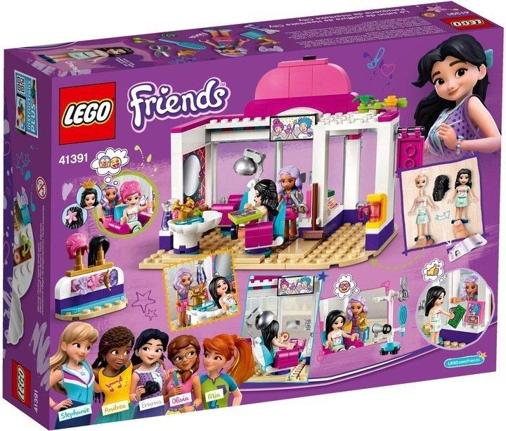 LEGO-FRIENDS-Salon-fryzjerski-w-Heartlake-235el-1