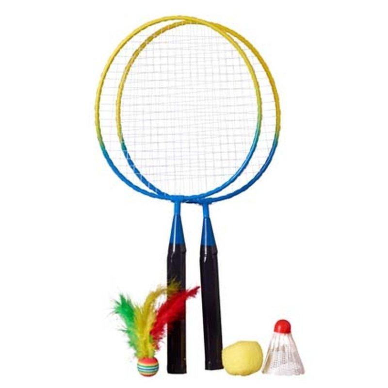 Zestaw-do-badmintona-krótki-46-cm-1