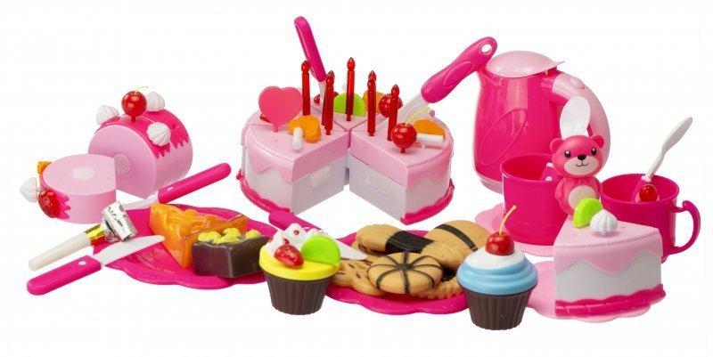 Tort-Urodzinowy-do-Krojenia-Kuchnia-80-el.-róż-7