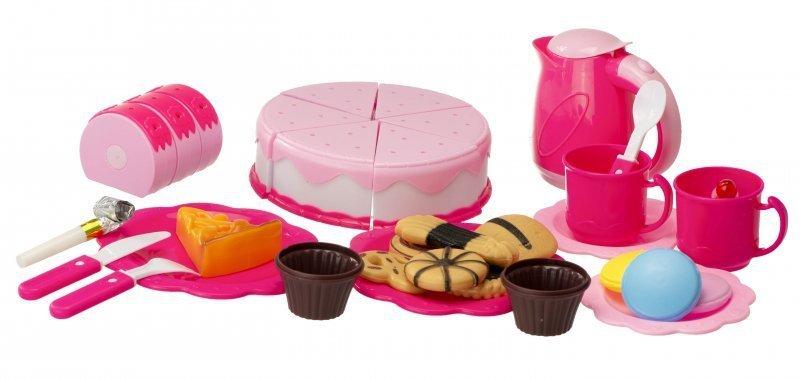 Tort-Urodzinowy-do-Krojenia-Kuchnia-80-el.-róż-4