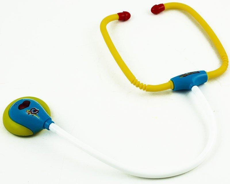 Zestaw-lekarza-w-walizce-DOKTOR+światła-niebieski-8