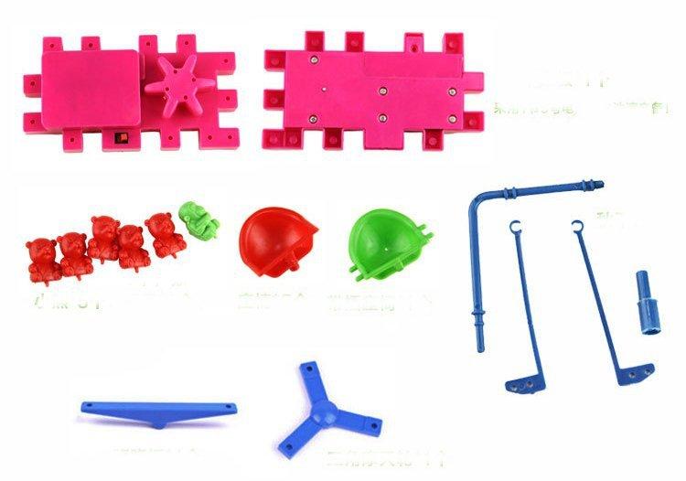 Klocki-Konstrukcyjne-MAGICAL-BLOCK-81szt-zakręcone-zębatki-3