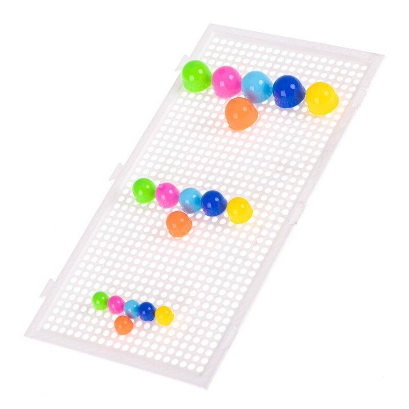 Puzzle-pinezki-grzybki+nauka-szycia-zestaw-603-el-4