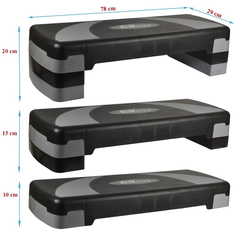 3-stopniowa-regulacja-step-do-aerobicu-78x-29cm-4