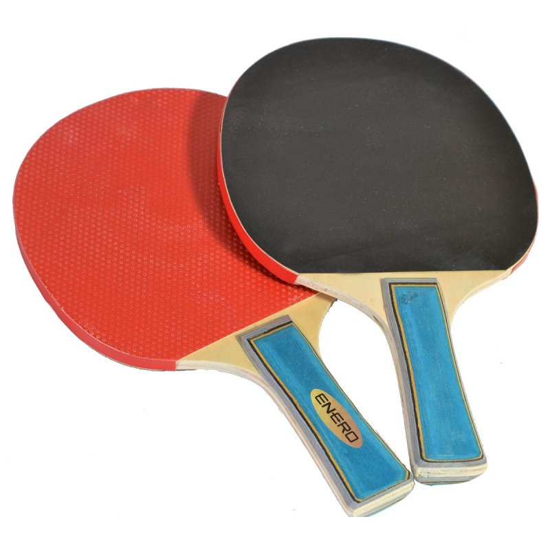 Zestaw-do-tenisa-stołowego-2-rakietki,-3-piłeczki+siatka-1