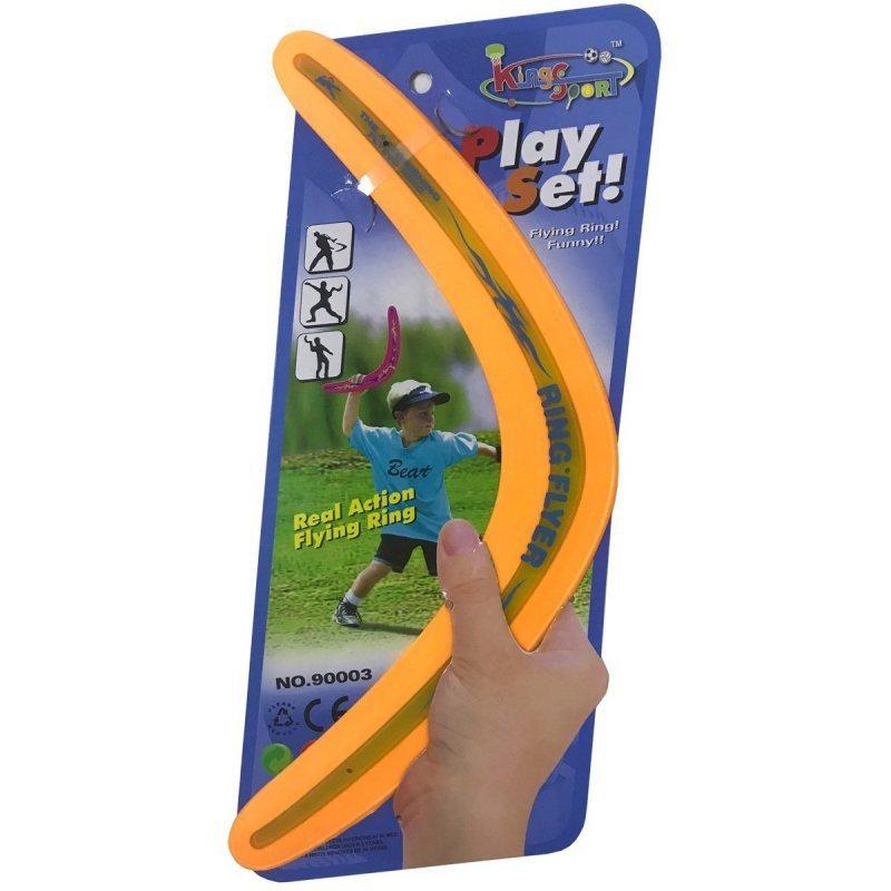 Bumerang 34 cm