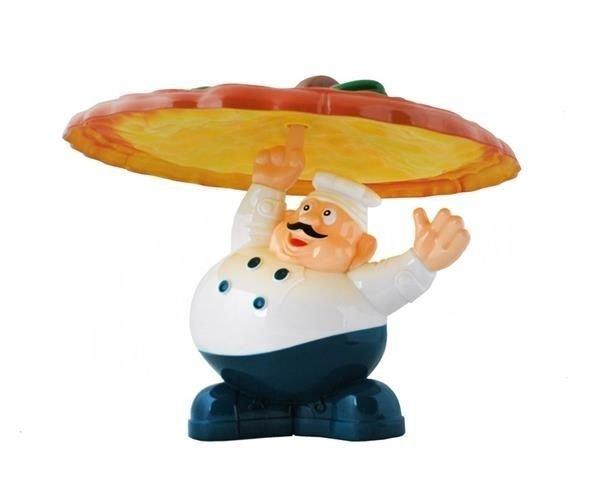 Gra rodzinna Pizza