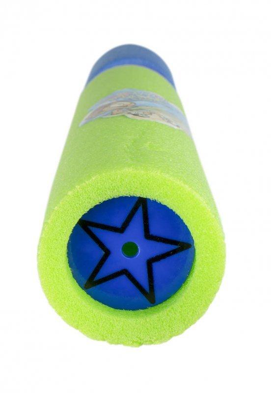 Strzykawka-Sikawka-piankowa-na-wodę-tuba-30cm-3