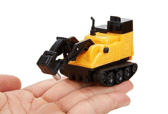 Pojazd-Indukcyjny-MAGIC-INDUCTIVE-CAR -1