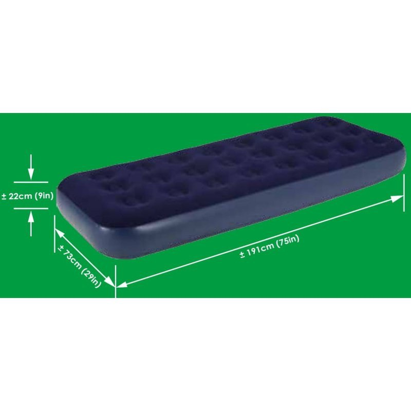 Materac-flokowany-1-os-191x73x22cm-3