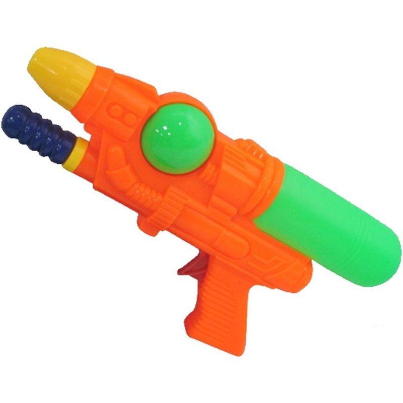 Pistolet na wodę 28 cm