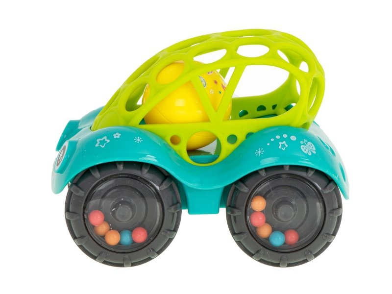 Samochodzik-autko-grzechotka-z-kulkami-2