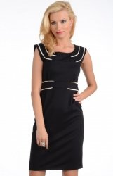 Enny 1301 sukienka
