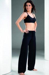 gWINNER Miranda meryl spodnie dresowe