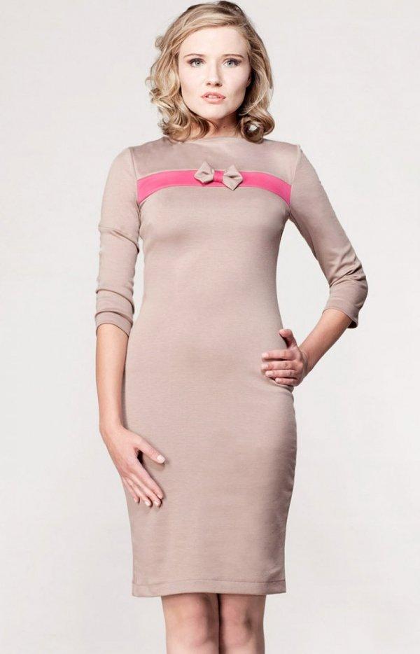 Awama 7522 Creta sukienka