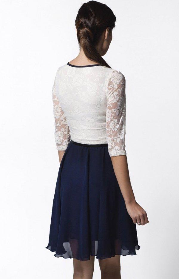 Awama A26 sukienka