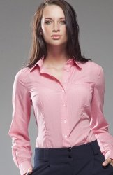 Nife K34 koszula