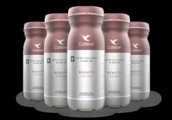 30 + 2 GRATIS x COLLIBRE Swiss Collagen Beauty drink 140 ml