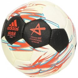 Piłka ręczna Adidas Stabil Match Ball Replica Train 8 S87887 R.2
