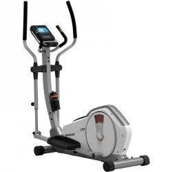 Orbitrek magnetyczny Sportop E2000p z licznikiem Wi-fi