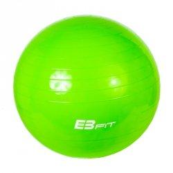Piłka fitness 55cm 750g Eb Fit