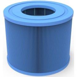 Filtr do spa 10,5x8cm 290802
