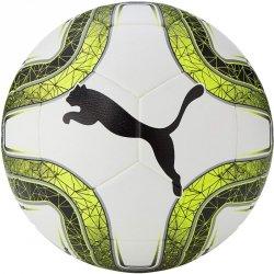 Piłka nożna Puma Final 5 Hardgroud 082909 01 R.5