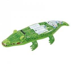 Dmuchany krokodyl 142x86cm Jl031225npf