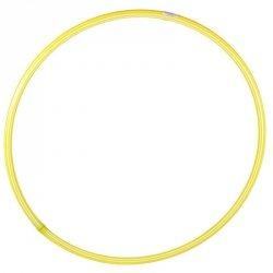 Hula Hop 80 Cm Mix Kolor 5 sztuk