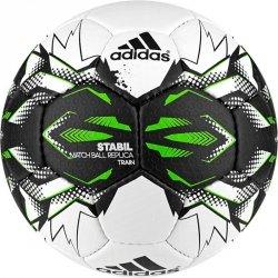 Piłka Ręczna Adidas Stabil Train Ap1570 R.3