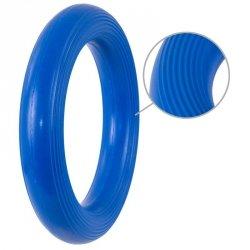 Ringo Gumowe Śr 17Cm - Niebieskie