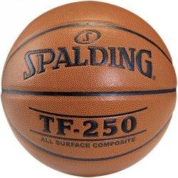 Piłka do koszykówki Spalding Tf-250 r.5