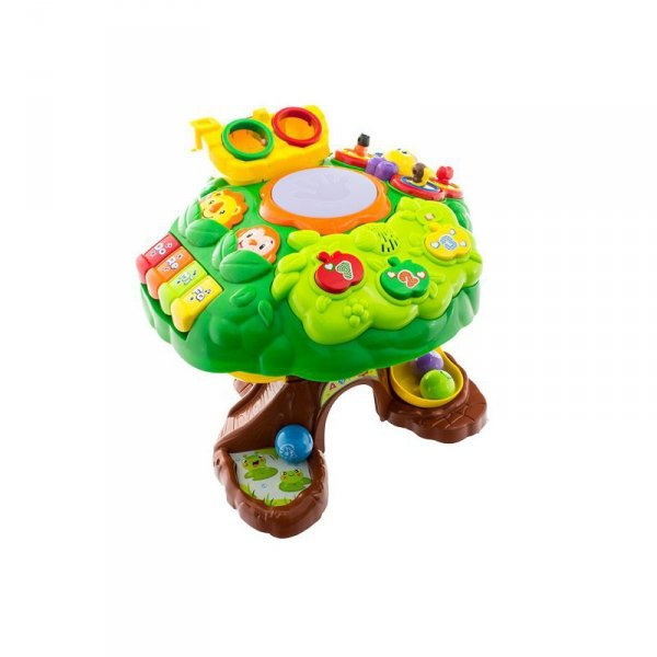 Zabawka mądre drzewo 36117
