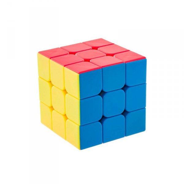 Kostka cube logiczna