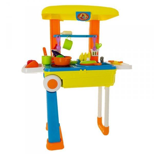 Zabawka kuchnia 0639354