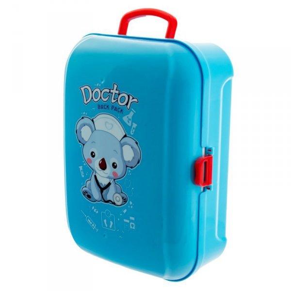 Zabawka lekarz 0894185