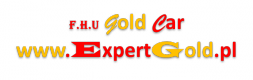 expertgold