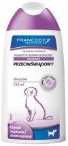 Francodex 179141 Szampon przeciwświądowy 250ml