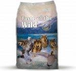 Taste of the Wild 4226 Adult Wetlands 12,2kg