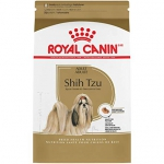 Royal 255890 Shih Tzu Adult 500g