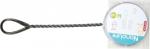 Zolux 376402 siatka okrągła do kuli 10cm